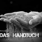 handbuchCover